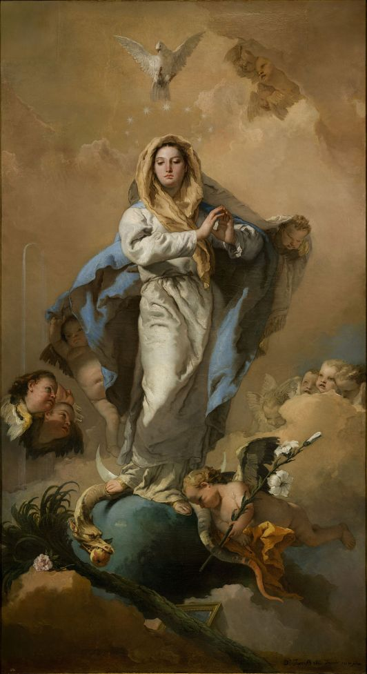 1024px-The_Immaculate_Conception,_by_Giovanni_Battista_Tiepolo,_from_Prado_in_Google_Earth
