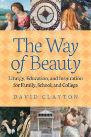 clayton-the-way-of-beauty-267-px-400px