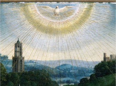 hubert-jan-van-eyck-detail-from-the-adoration-of-the-mystic-lamb-from-the-ghent-altarpiece-1432