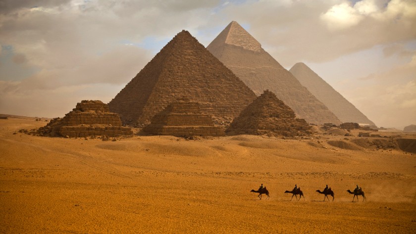 who-built-the-pyramids-merl
