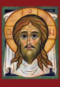 Face-of_Christ-icon-300dpi