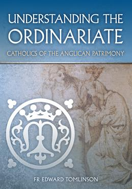 ex58 understanding the ordinariate_370_296_160324103016