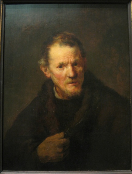 glazes-saint_bartholomew_circa_1633_by_rembrandt_van_rijn_1606-1669_-_img_7377
