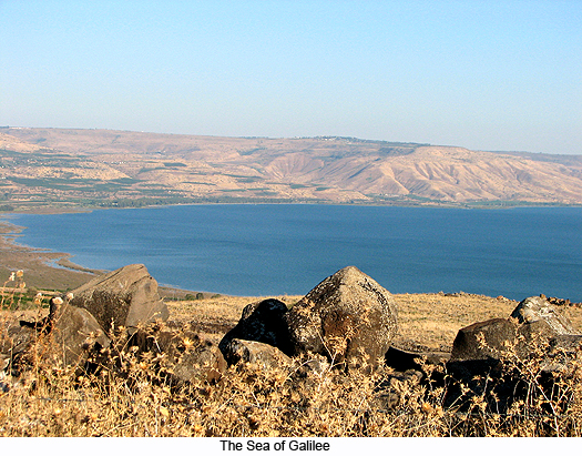 sea_of_galilee_525_captioned