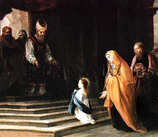 presentation-of-the-blessed-virgin-mary-new-01