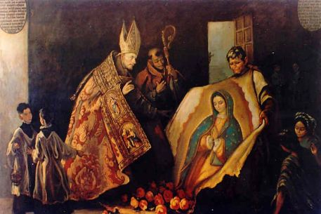 guadalupesan-juan-diego-and-the-bishop