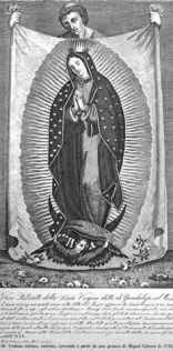 our-lady-of-guadelupe-old-etching