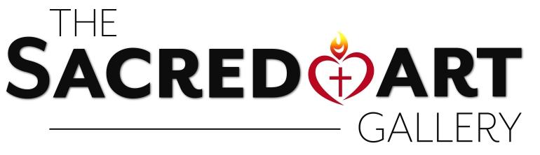 sacred-art-logo-color