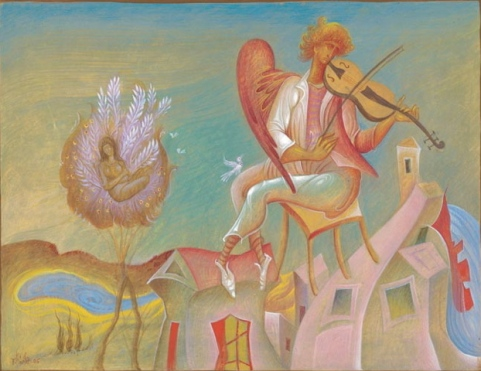 george-kordis-fiddler-on-the-roof