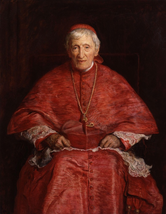 john_henry_newman_by_sir_john_everett_millais_1st_bt