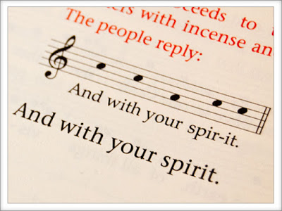 music-and-with-your-spirit