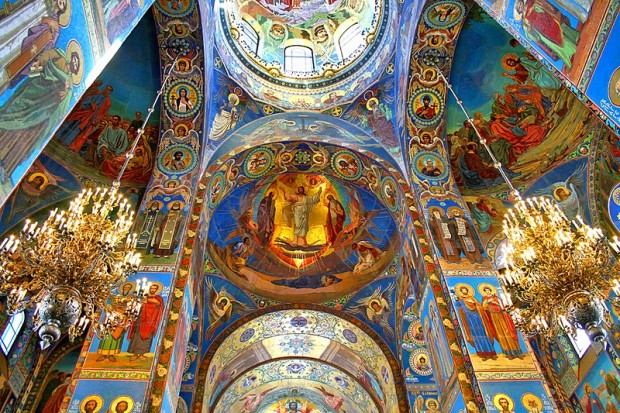 view-of-the-interiors-at-church-of-our-savior-on-the-spilled-blood-in-st-petersburg