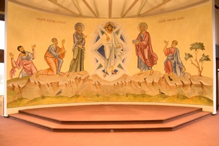 01-the-transfiguration-lancaster-university-chaplaincy