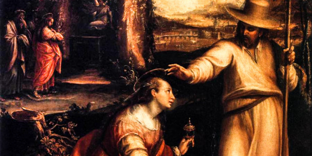 web3-christ-resurrected-art-noli_me_tangere-public-domain-151796f71582f791299-cropped