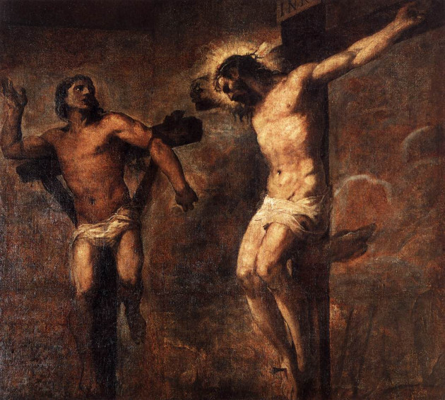 web_titian_christ_and_good_thief_pd