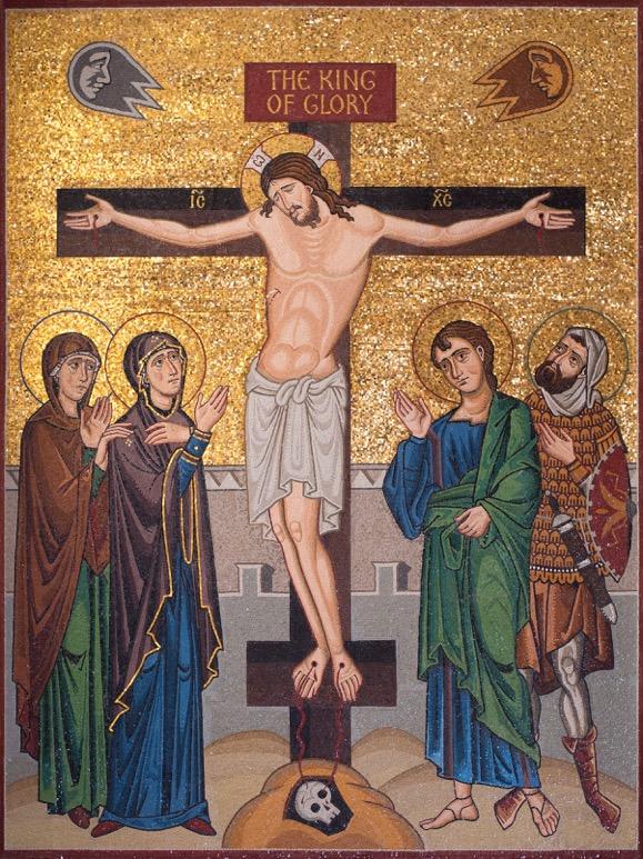 01a-crucifixion-mosaic-houston-texas