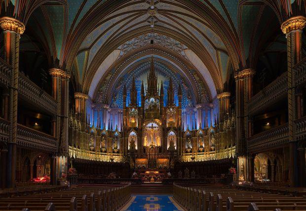 1920px-notre-dame_basilica_interior2c_montreal2c_canada_-_diliff