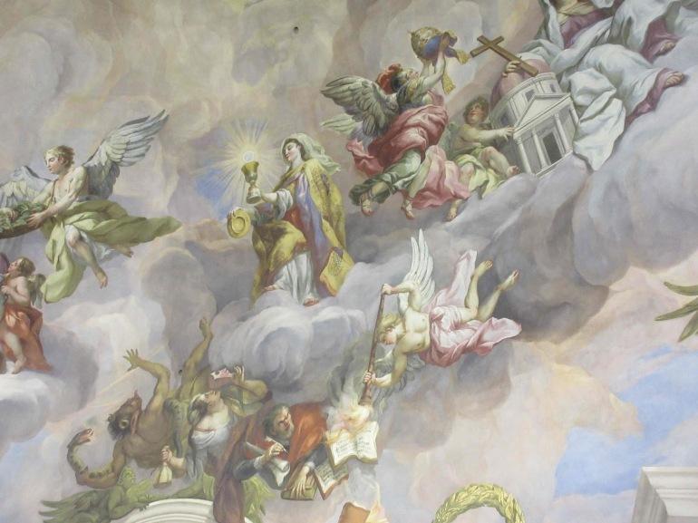 frescoes2b252852529