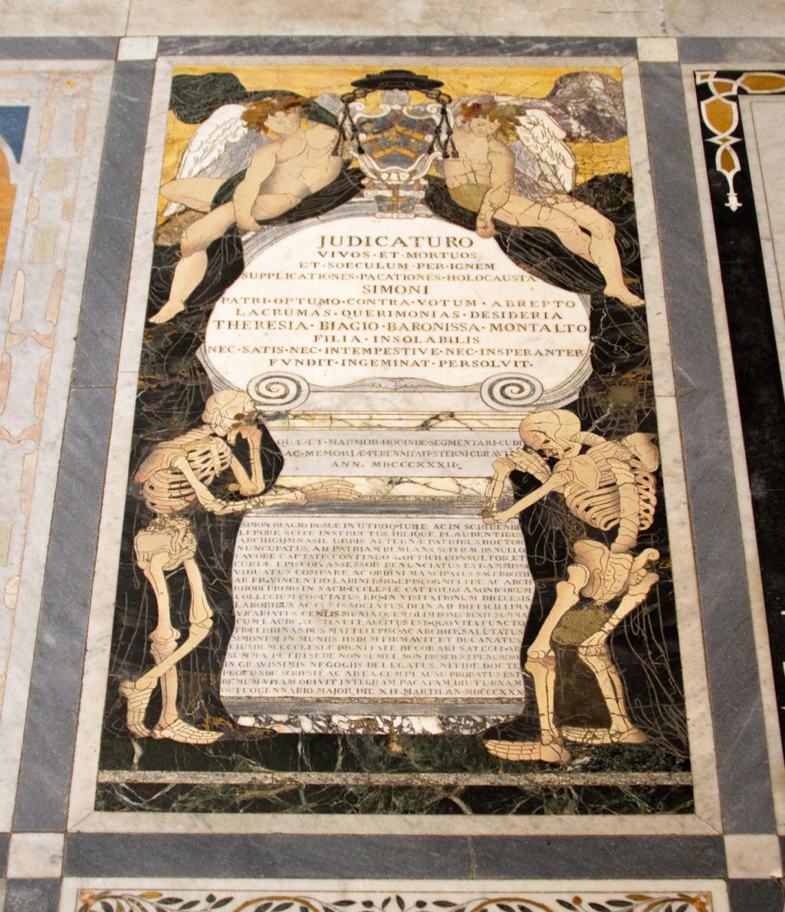 web-saint-john-co-cathedral-06-tony-hisgett-cc