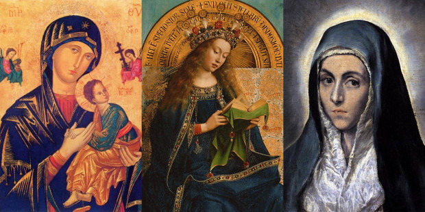 web3-mother-mary-paintings-art-wikipedia
