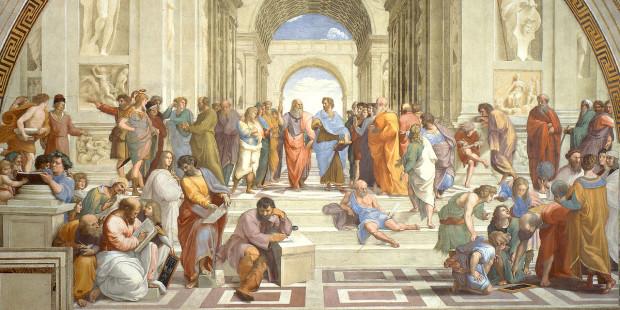 web3-raphaels-school-of-athens-fresco-apostolic-palace-vatican-city-raphael-pd