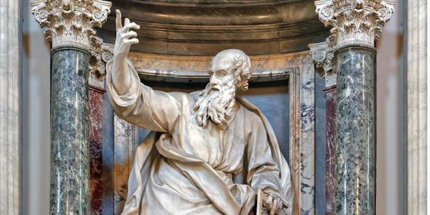 web3-statue-st-thomas-st-john-lateran-rome-zoran-karapancev-shutterstock