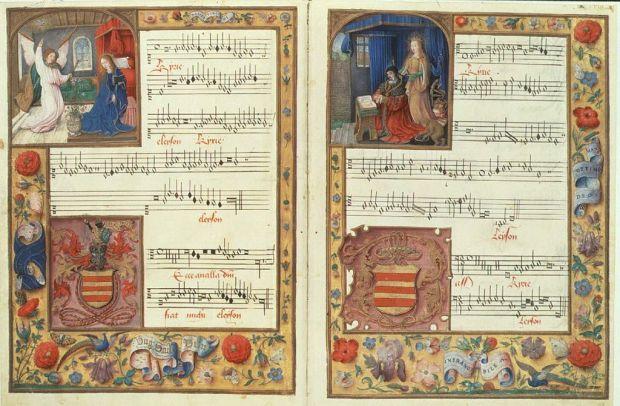 sacred-music-codex