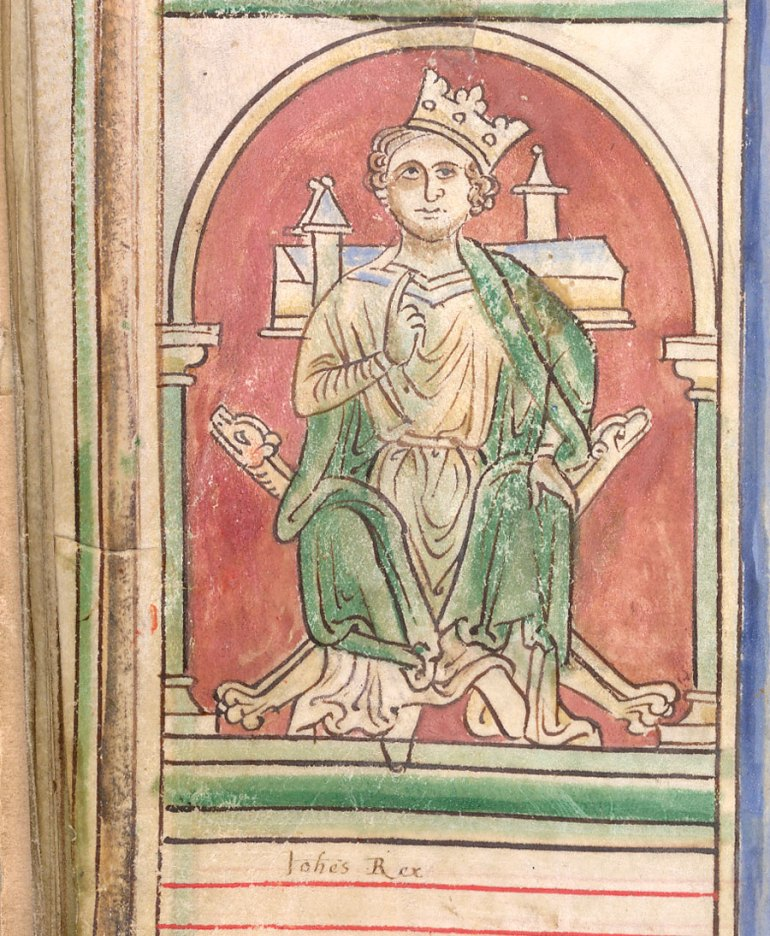 british-library-ms14viif9-king-john
