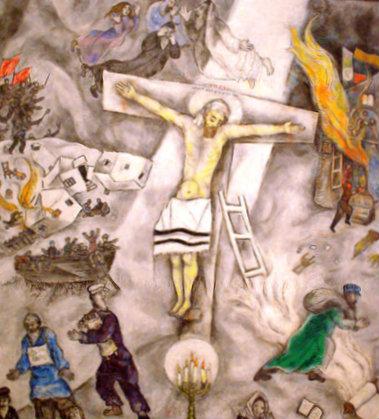 white_crucifixion-1